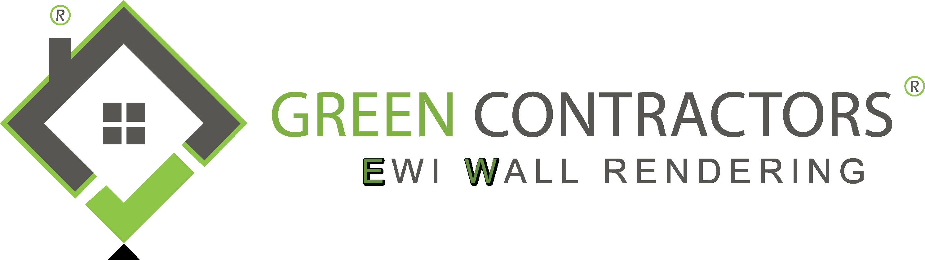 Green Contractors