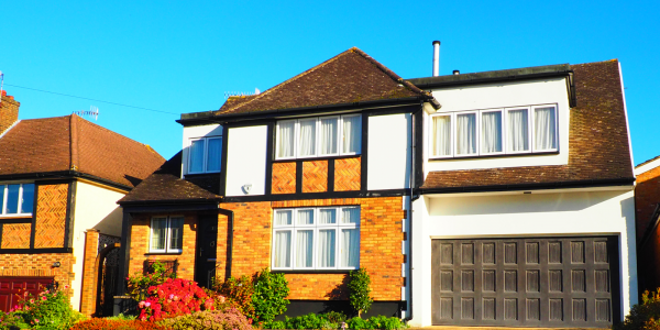 Why the external walls of your house need insulation?